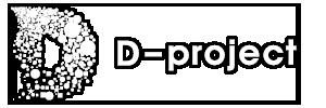 株式会社ディープロジェクト