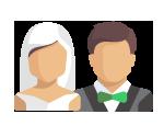 結婚式映像制作